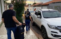 Polícia mira desvio de R$ 1,4 milhão na Prefeitura de Cuiabá
