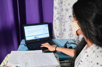 Todos os professores da rede estadual terão notebook e internet paga por três anos