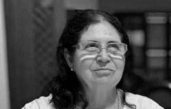 Morre de covid ex-primeira dama de Alta Floresta