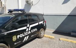 Polícia Civil instaura Auto de Investigação Preliminar para apurar prática de preços abusivos em unidades de saúde da Capital