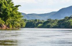 Sema disponibiliza Relatório de Monitoramento da Qualidade da Água Superficial em MT