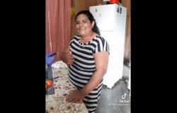 Moradora de Apiacás faz sucesso com vídeos de rotina simples