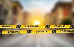 MPE afirma que lockdown de 10 dias é impositivo e vai fiscalizar municípios