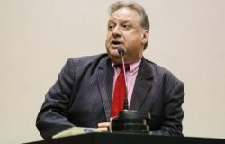 IMPROBIDADE: STJ não vê erro em decisão e mantém Romoaldo condenado