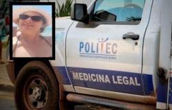 Policial surta, atira contra a PM e depois acerta a própria cabeça