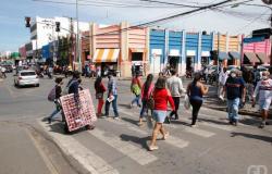 Fecomércio cobra de prefeituras e Estado prestação de contas das ações contra covid