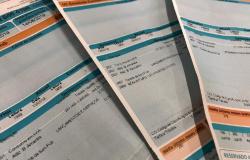 Corte de energia por indimplência está suspenso para beneficiários do Tarifa Social