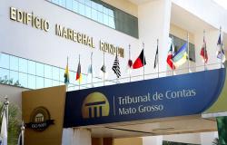 TCE-MT firma termo para centralizar leitos para Covid-19; Cuiabá não assina