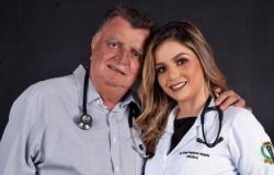 Ex-prefeito de Quatro Marcos soube da morte da filha em grupo no WhatsApp