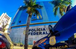 PF realiza operação em 12 Estados; servidor do TRE-MT em Cuiabá é alvo