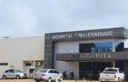 Alta Floresta: Hospital emite comunicado sobre cobrança para receber paciente