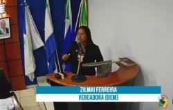 MT - Vereadora denuncia prefeitura por compra de bisteca, asa de frango e linguiça com dinheiro da covid