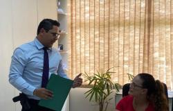 Polícia Civil de Lucas do Rio Verde conclui 100 inquéritos de crimes de violência doméstica