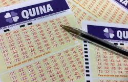 Apostadores de Alta Floresta, Sorriso e Tapurah são premiados na Loteria Federal