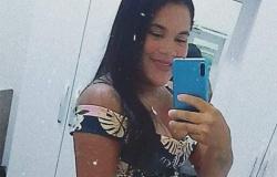 SINOP: Grávida de 8 meses morre de Covid-19 após uma semana esperando por UTI