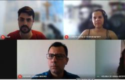 Mato Grosso é referência para Recife na proteção de dados pessoais