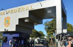 Polícia Federal investiga fraudes envolvendo auxílio emergencial