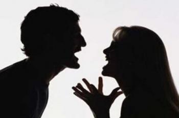 """SINOP: Pai xinga filha de """"puta"""" e ela o denuncia à polícia por abusos constantes em casa"""