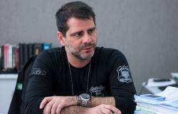 MPE denuncia Stringueta por calúnia e aponta recebimento de auxílio indevido