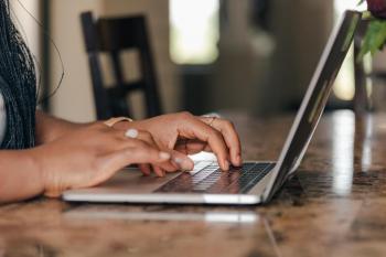 Procon-MT disponibiliza ferramenta online como alternativa para registro de reclamações