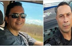 Sesp-MT lamenta falecimento de policiais penais em acidente de carro
