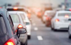Nova lei de trânsito entra em vigor na segunda (12); veja o que muda
