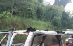 PARANAÍTA: Bandidos invadem mineradora e levam grande quantidade em ouro bruto