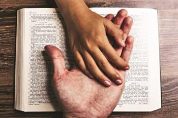 MT - Pastor suspeito de estuprar a amiga da sua filha se entrega à Polícia Civil