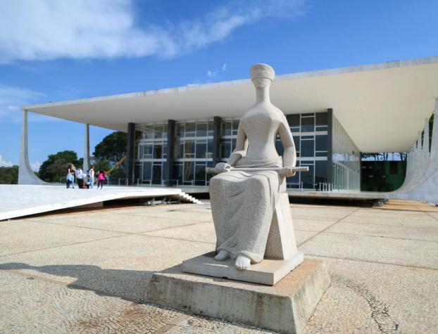 STF cita risco à saúde pública e mantém decisão do TJ que obriga municípios a seguirem decreto estadual