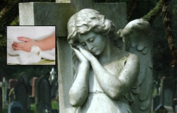 Covid mata bebês recém-nascidos em Mato Grosso