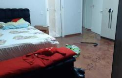 MT - Bandido invade casa e esfaqueia pastor da Assembleia de Deus durante roubo