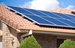 Deputado denuncia Energisa por cobrança ilegal de ICMS de clientes em MT