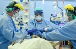 Alta Floresta: Médico denuncia hospital após ser demitido