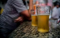 Deputado quer destinar 5% do ICMS sobre bebidas para fundo de segurança pública