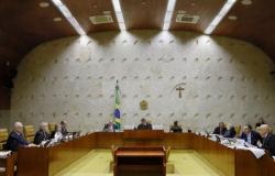 STF considera inconstitucional Lei que obriga escolas a ter Bíblia