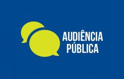 Prefeitura de Alta Floresta realizará Audiência Publica virtual para elaboração do PPA nesta sexta