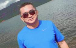 MAIS UMA VÍTIMA DO CORONAVÍRUS: Ex-secretário de finanças de Alta Floresta morre de covid