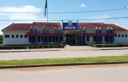 Prefeitura de Apiacás implanta Redesim para simplificar e desburocratizar a abertura de novas empresas