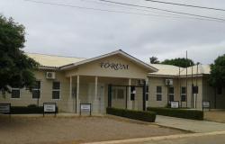 TJMT prorroga processo seletivo para conciliadores em Nova Monte Verde