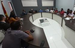 ALTA FLORESTA: Câmara convoca secretário de saúde para esclarecimento sobre denúncias contra hospital