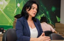 Ex-prefeita de Sinop pode se filiar ao MDB e é cotada para vice de Mauro em 2022