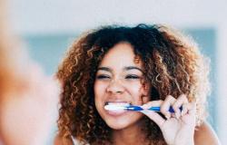 Covid-19: entidades destacam importância da higienização bucal