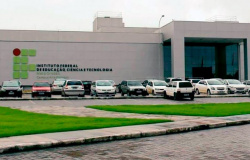 IFMT abre seletivo com vagas para professores em Alta Floresta, Cuiabá e mais 5