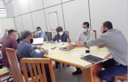Prefeitos cobram agilidade nas investigações de denúncias contra hospital Santa Rita