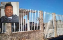 Juiz manda bloquear bens de tenente da PM acusado de improbidades