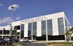 Ex-prefeito de Nova Monte Verde Nelson Lahrbach é absolvido na justiça da denúncia de improbidade