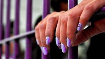 Cadeias de MT podem ter alas para transexuais e travestis