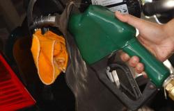 Deputado de MT quer suspensão de impostos de combustíveis e gás