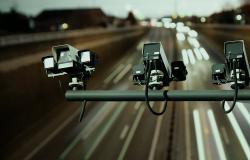 Nova Lei de Trânsito pode afetar seguro automóvel