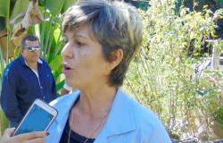 Prefeita de Carlinda defende suspensão imediata do contrato com o hospital Santa Rita